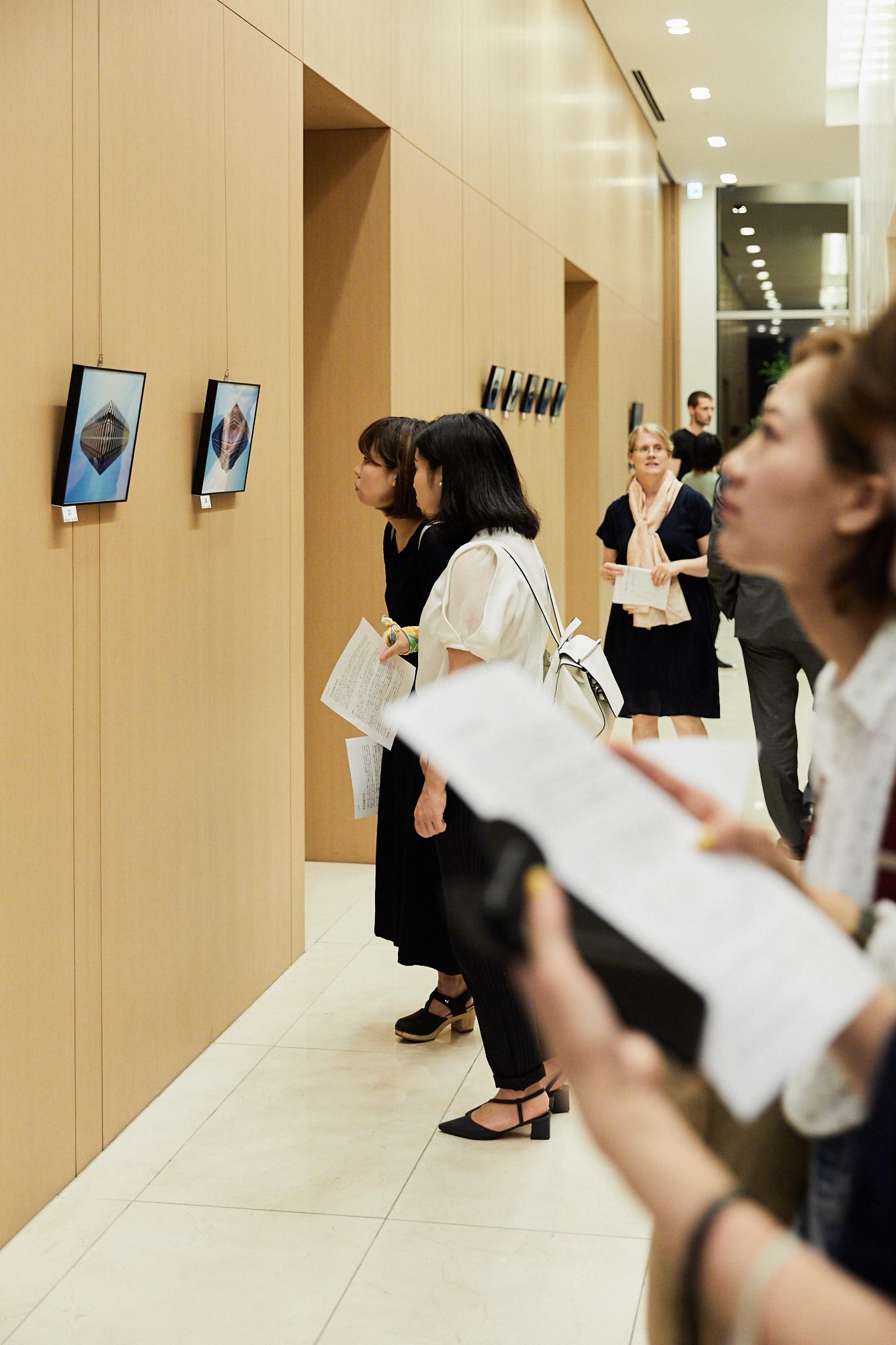 Sander Exhibition - 31.jpg