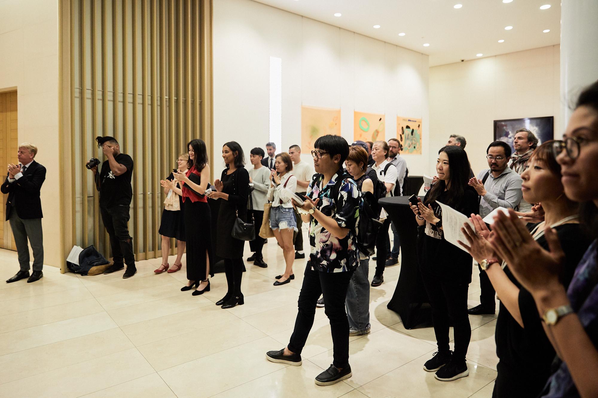 Sander Exhibition - 41.jpg