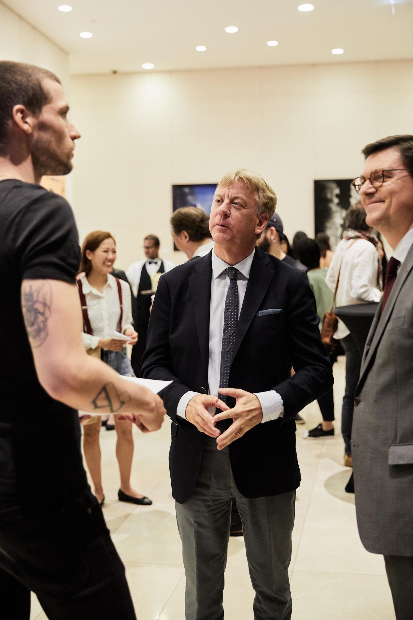 Sander Exhibition - 54.jpg
