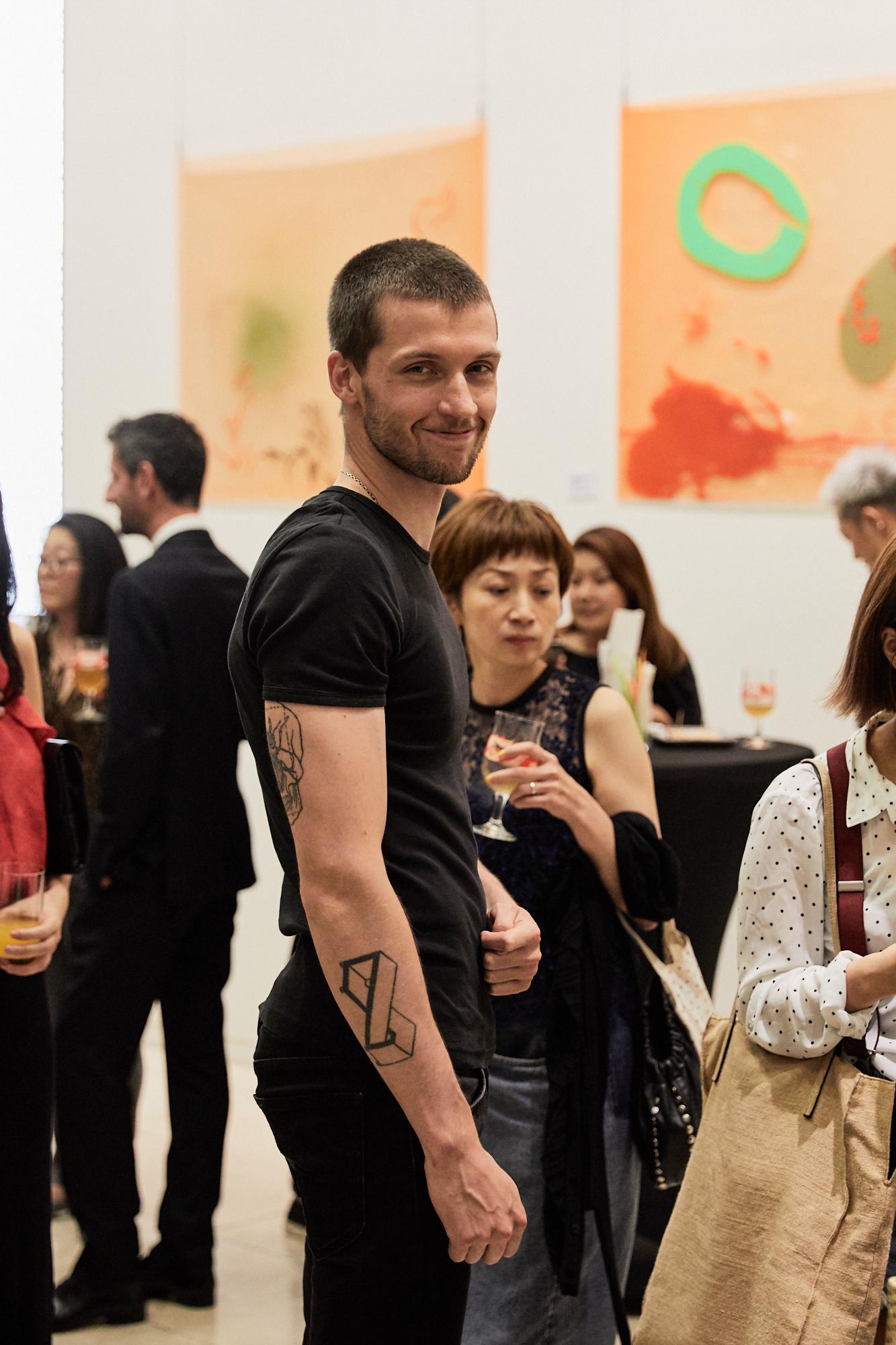 Sander Exhibition - 70.jpg