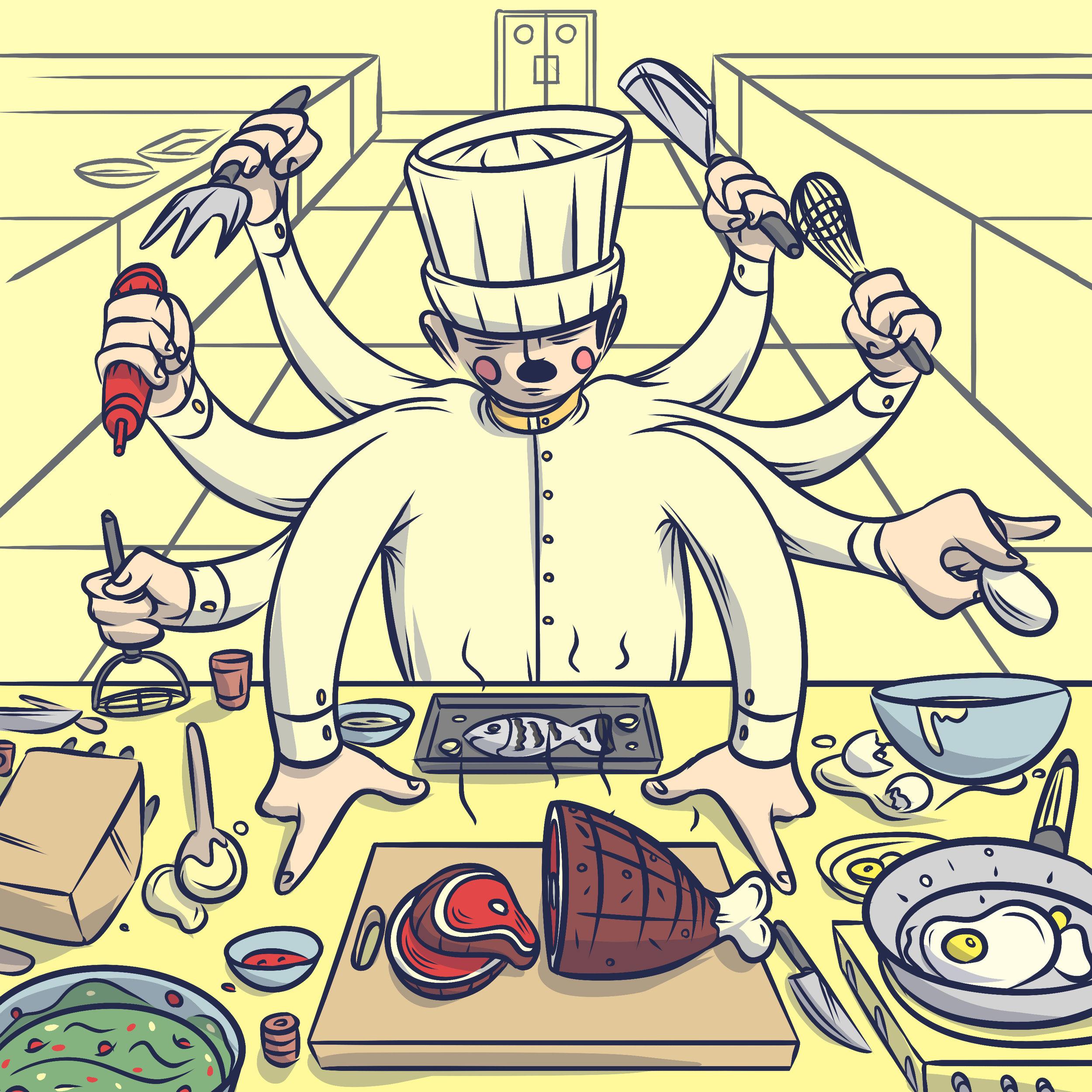 cheffy.jpg