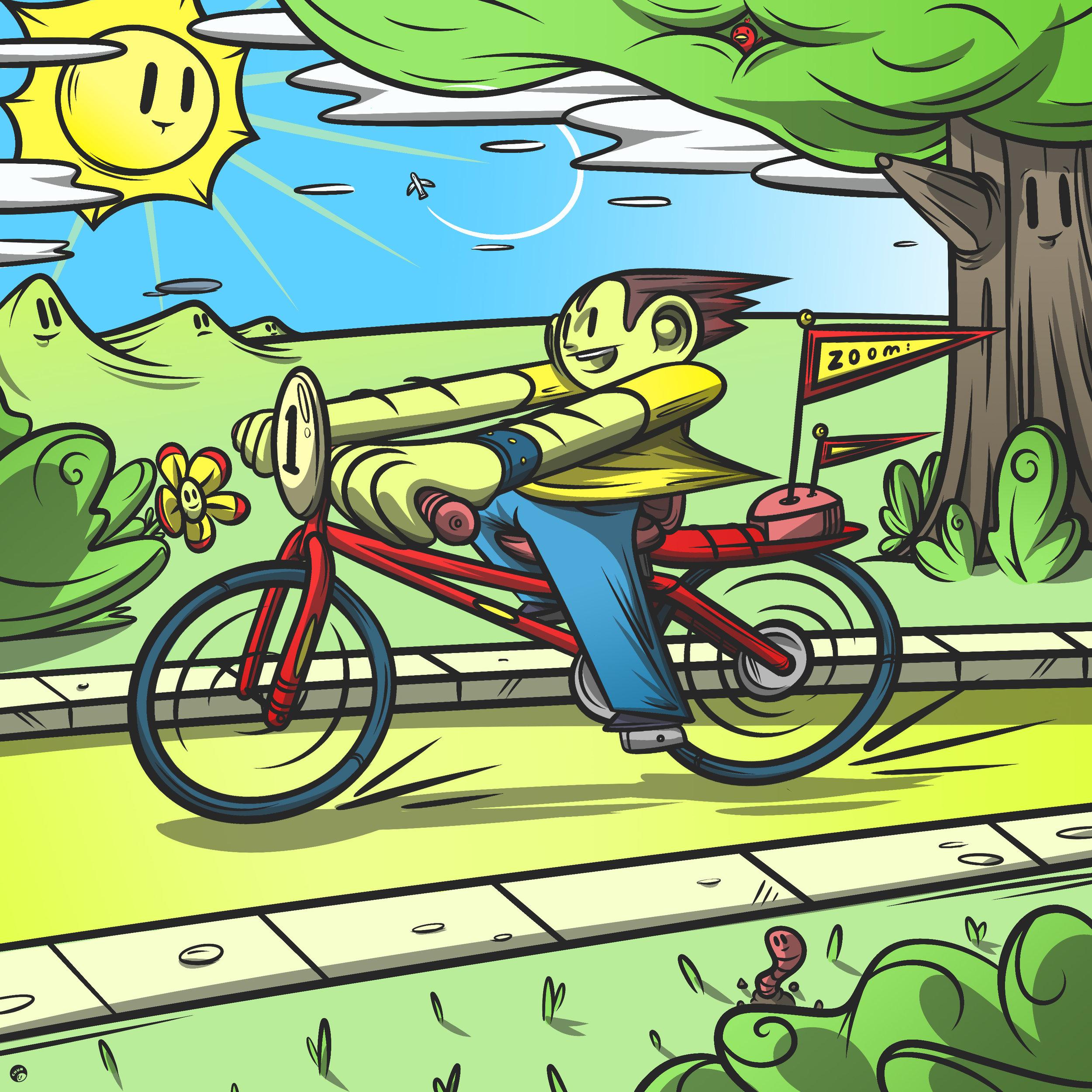 bikey.jpg
