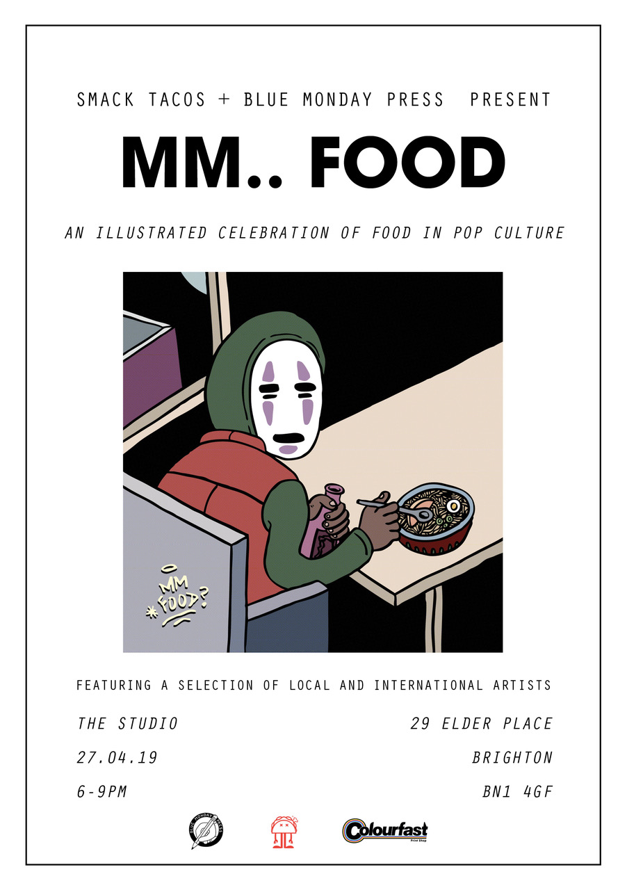 MM.. FOOD flyer NEW2.jpeg