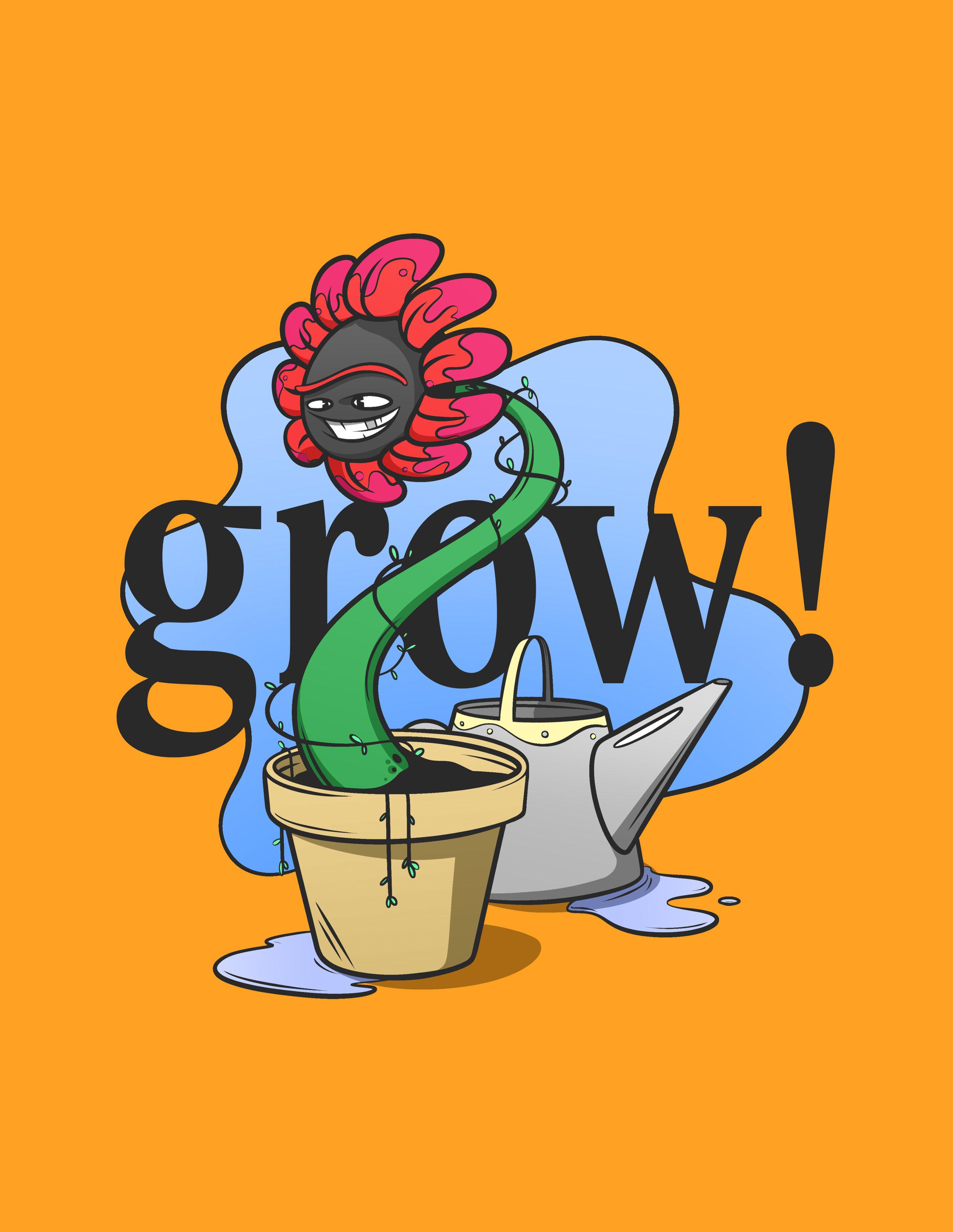 grow..jpg