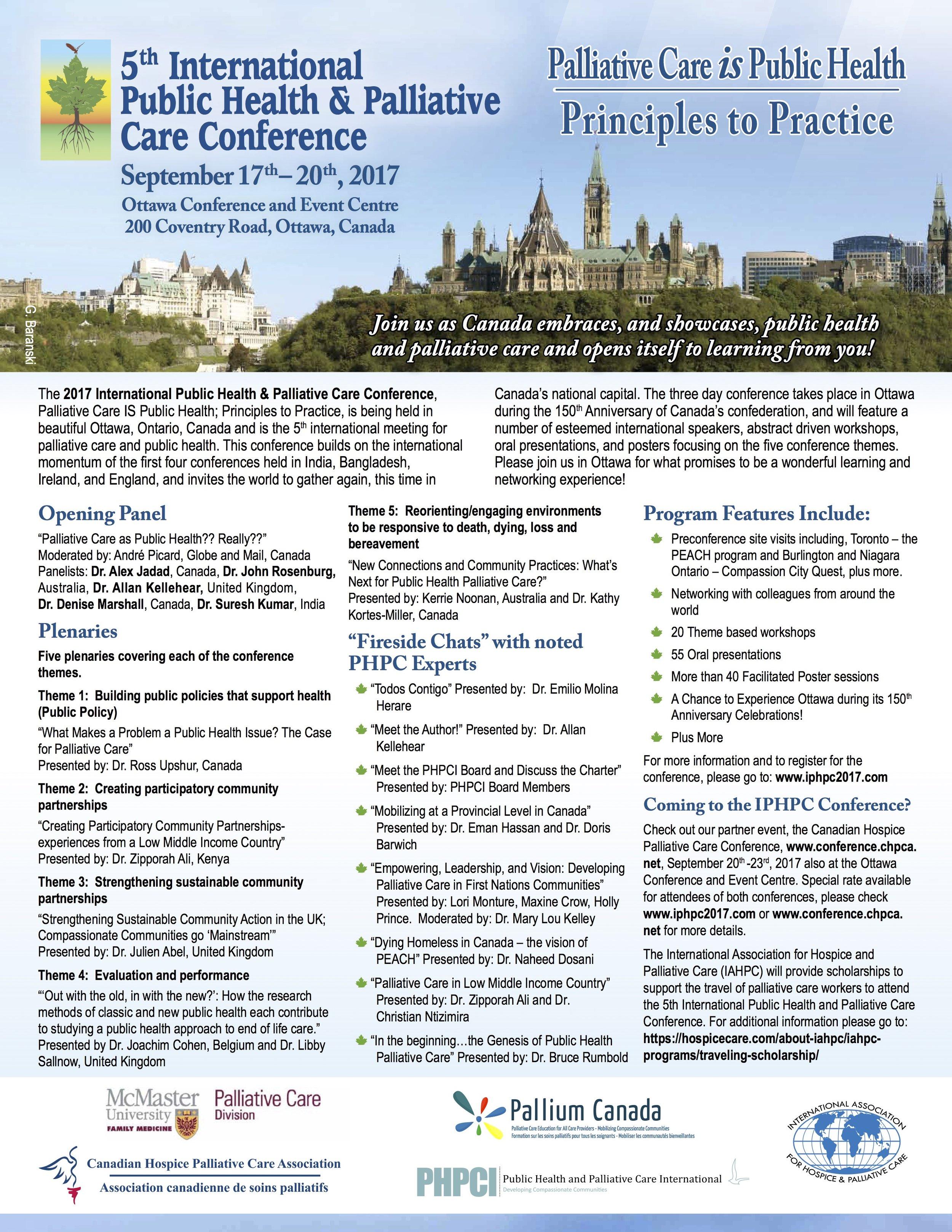 PHPC17 flyer.jpg