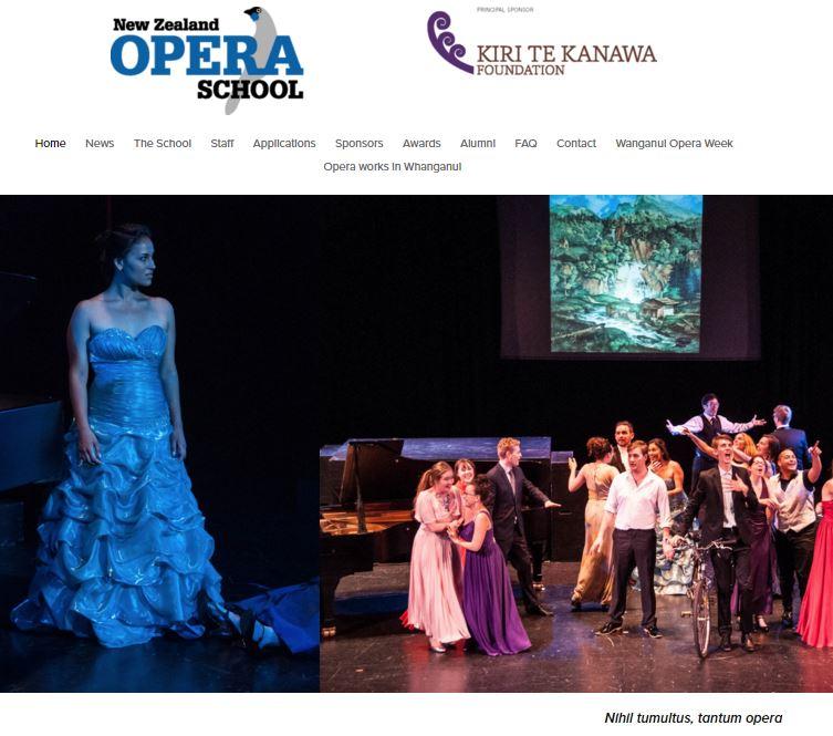 OperaSchoolsitefeature.JPG
