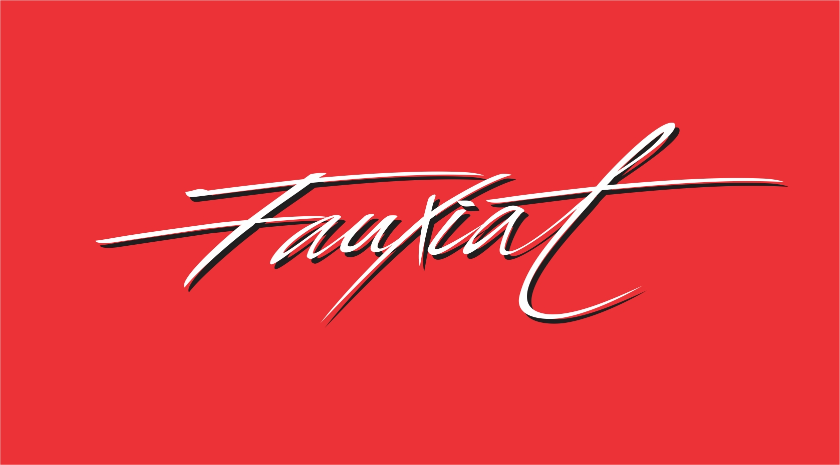 grants fauxiat logo.jpg