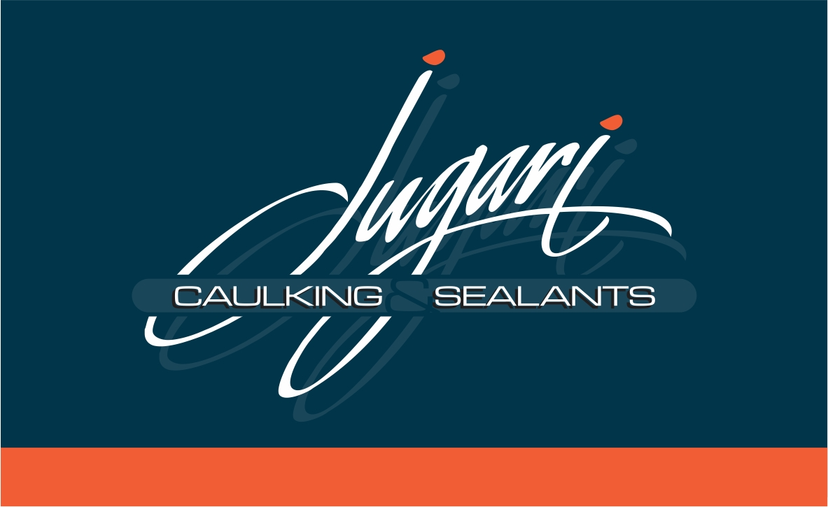 jugari sealants & waterproofing.jpg