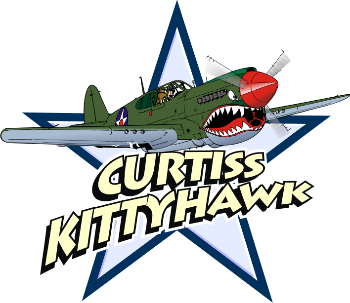 kitty hawk.jpg