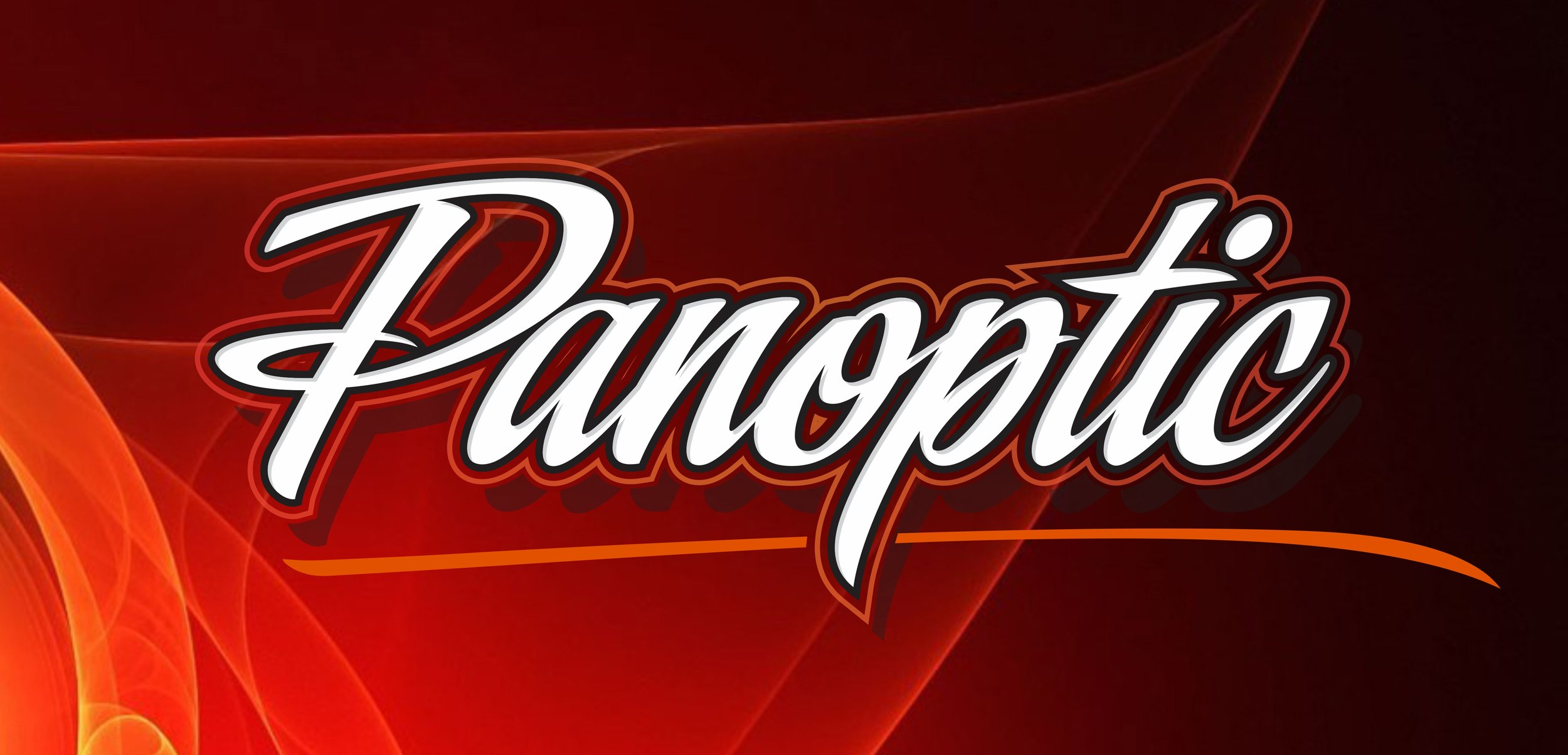 Panoptic large.jpg