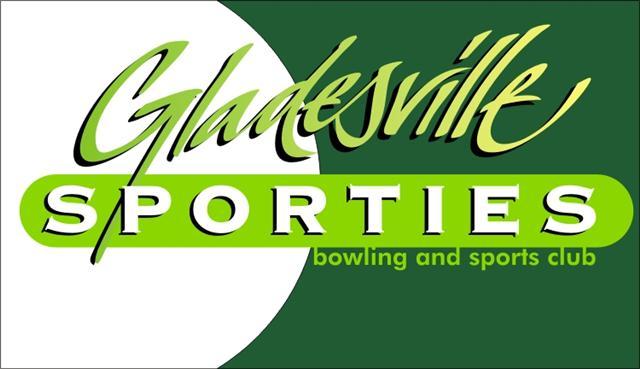 gladesville sporties (Small).jpg