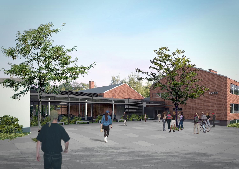 Kauhajoki+koulu+oppimiskeskus.jpg
