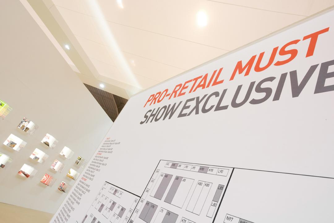 Pro-Retail-8226.jpg