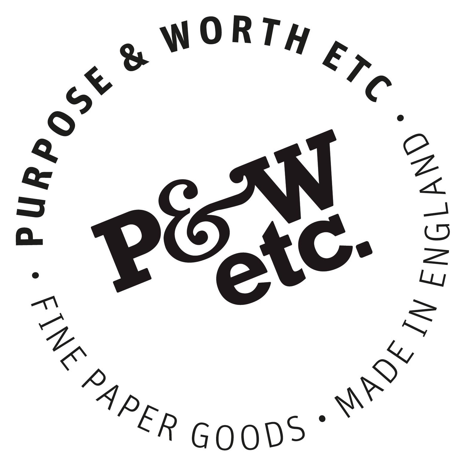 P&Wetc_logo_rotate_FPG_MIE_small.jpg