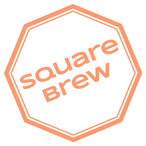 Square_Brew_logo-SMALL (6).png
