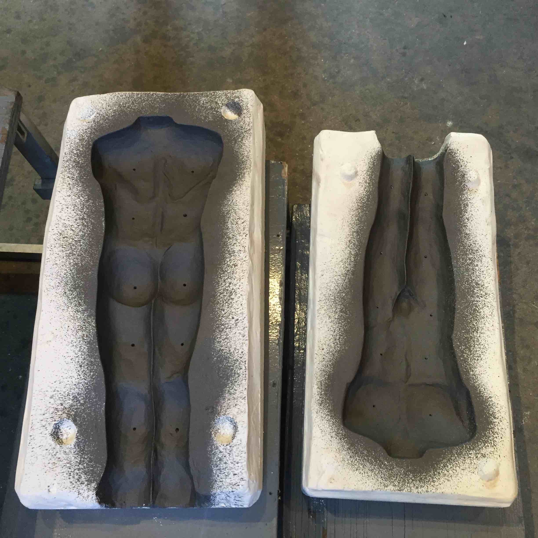3 molde.jpg