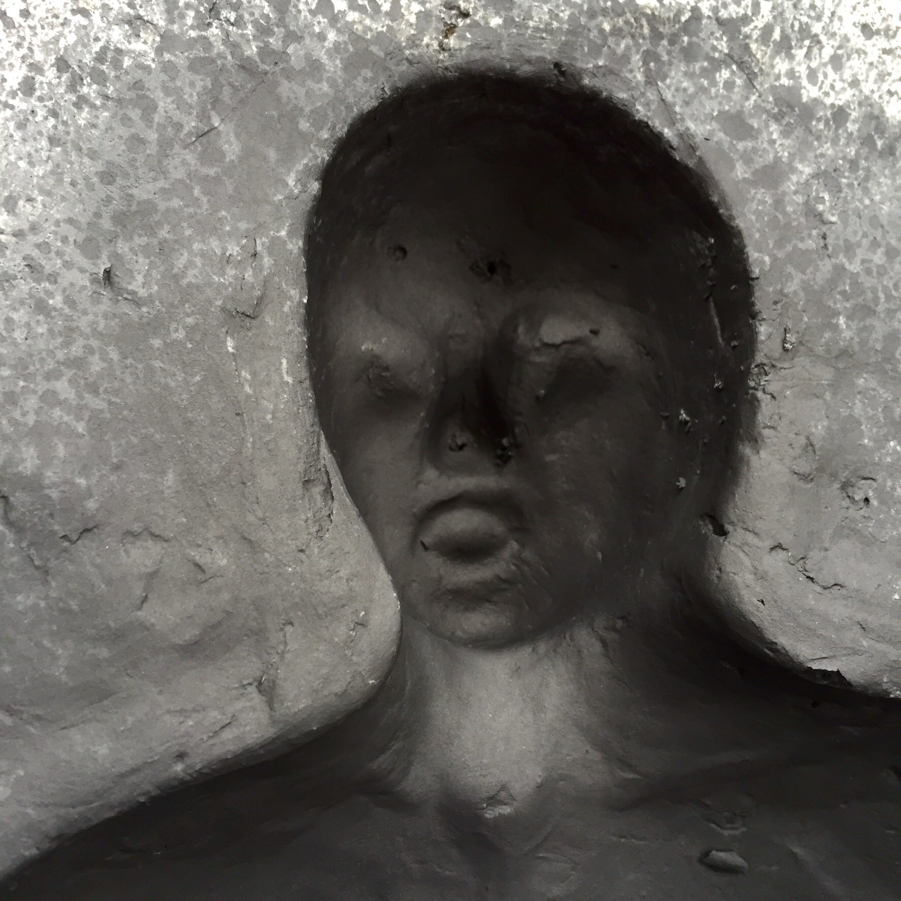 2 molde .jpg