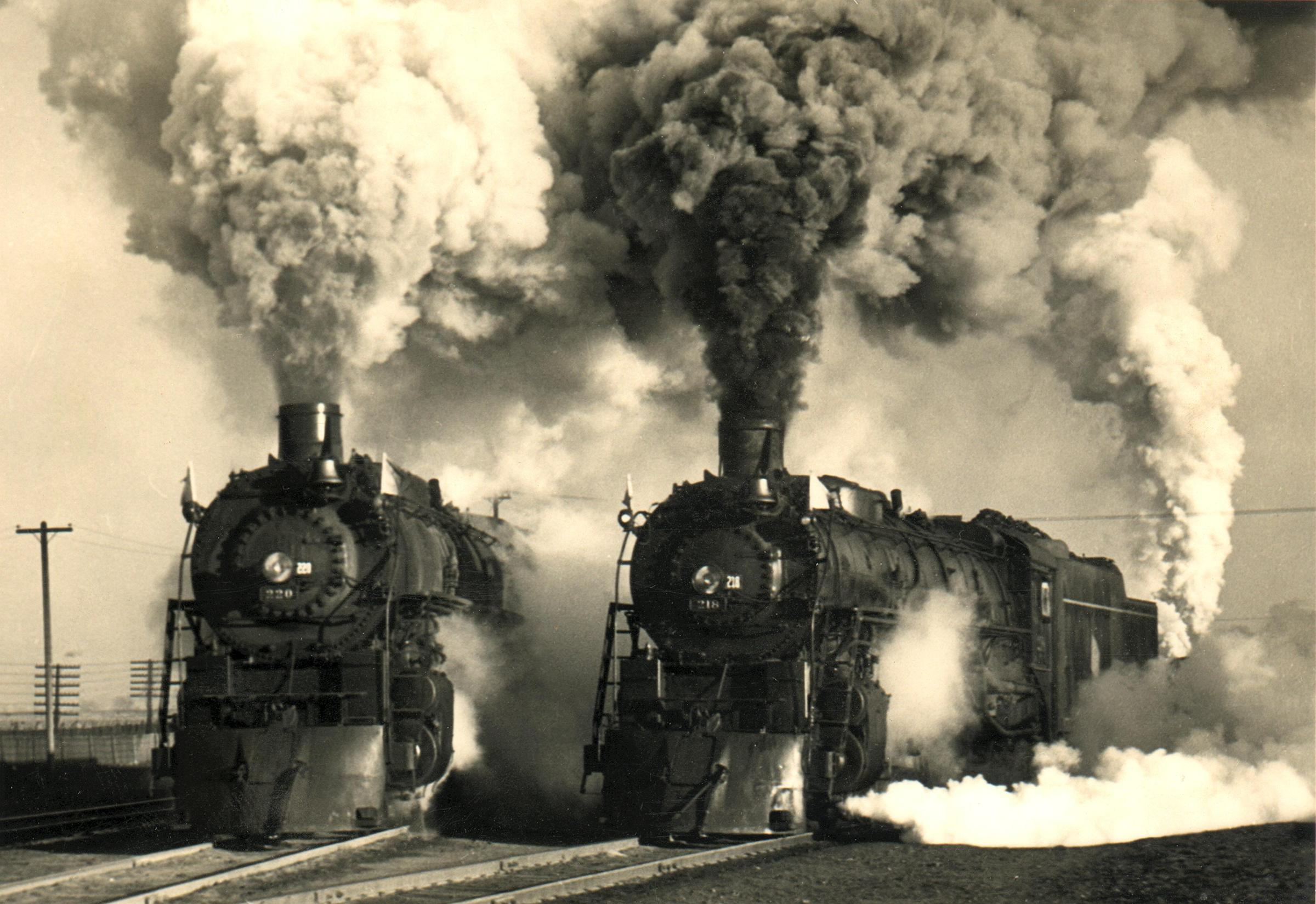locomotive-drags.jpg