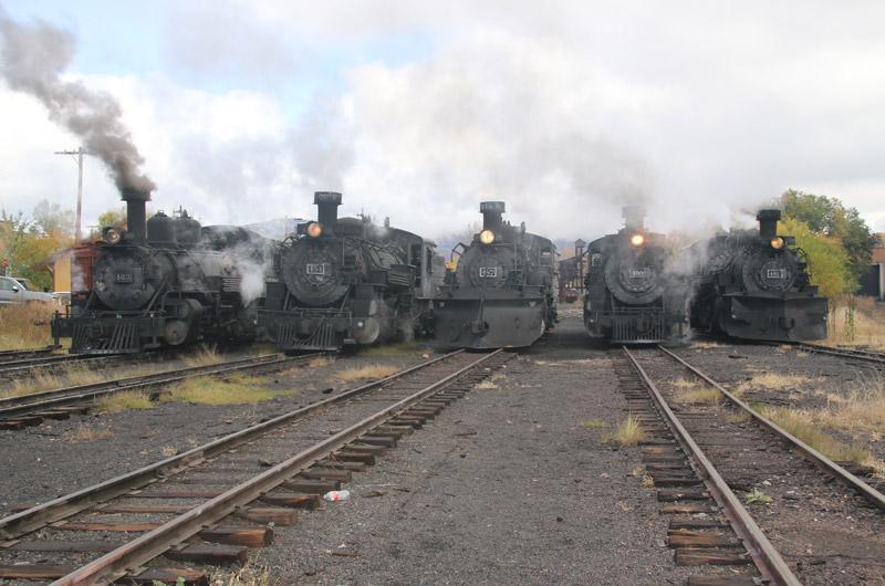 locomotives-slideshow-2.jpg