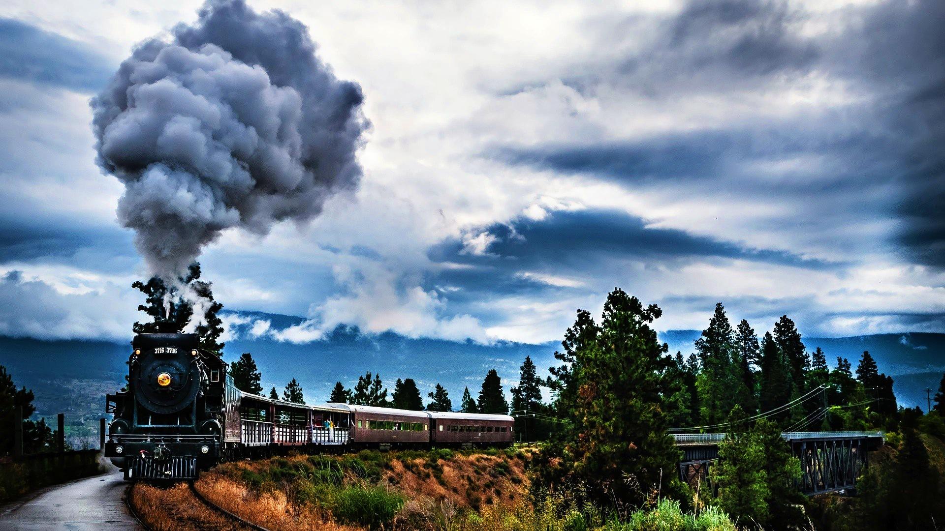 Steam-Locomotive-Wallpaper.jpg