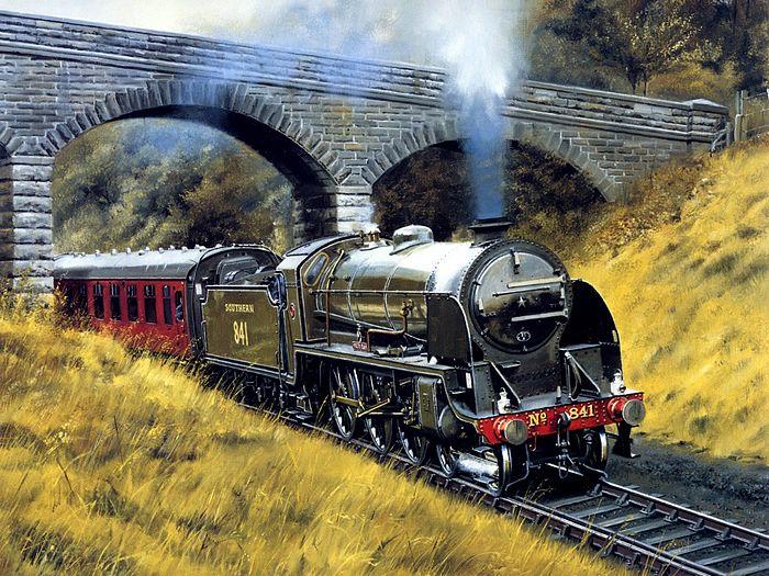 howard_fogg_art_train_painting_shhc0011.jpg