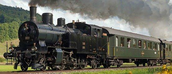 xswiss-trains-01.jpg.pagespeed.ic.88zBea_Uc4.jpg