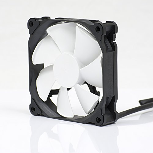 Phanteks PH-F120MP Fans