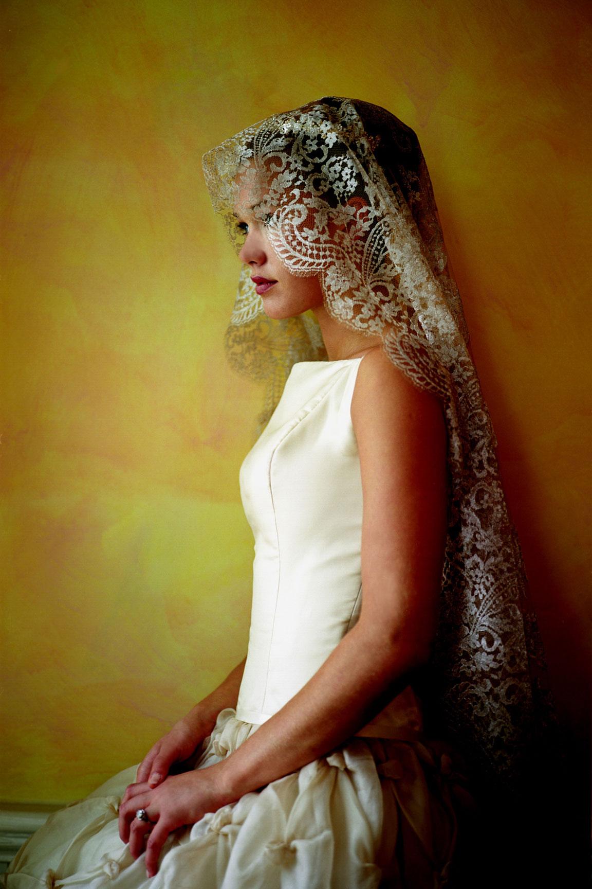 JasonThrasher_Weddings__0001.jpg
