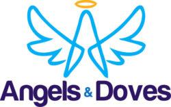 AAngels_Doves_Logo-250x156.jpeg