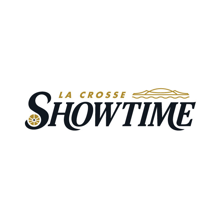 "#21 - Stanley Moore - Guard - 6'-3""Hometown: Rockton, ILHS/College: Saint Xavier University"