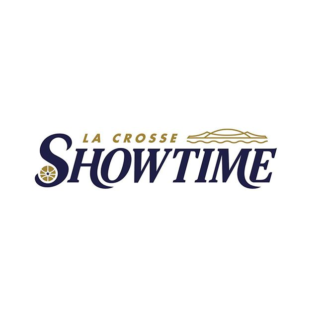 IT'S GAME DAY!!! Opening night for La Crosse Showtime @ Vipers Pro Basketball in Gurnee, IL. Don't forget next Saturday is our hone opener vs cross state rival Wisconsin Blaze. Get your season pass before time runs out!!!! https://la-crosse-showtime.ticketbud.com