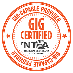 GIG-Certified-Seal.png
