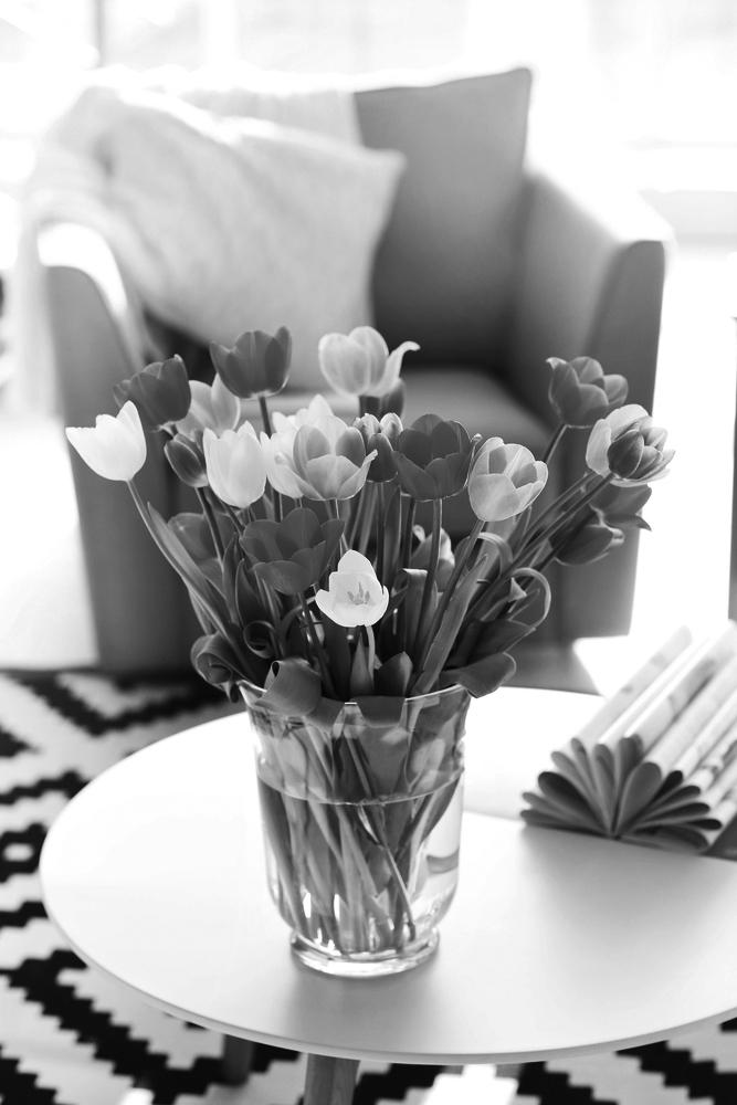 PRAKTISKA FAKTA   • Mottagning: Högbergsgatan 30 A på Södermalm  • Betalning via faktura.  • Samtalen sker under sekretess.  • Återbud lämnas senast ett dygn innan bokad tid.  • Talking Wellness har f-skattsedel.