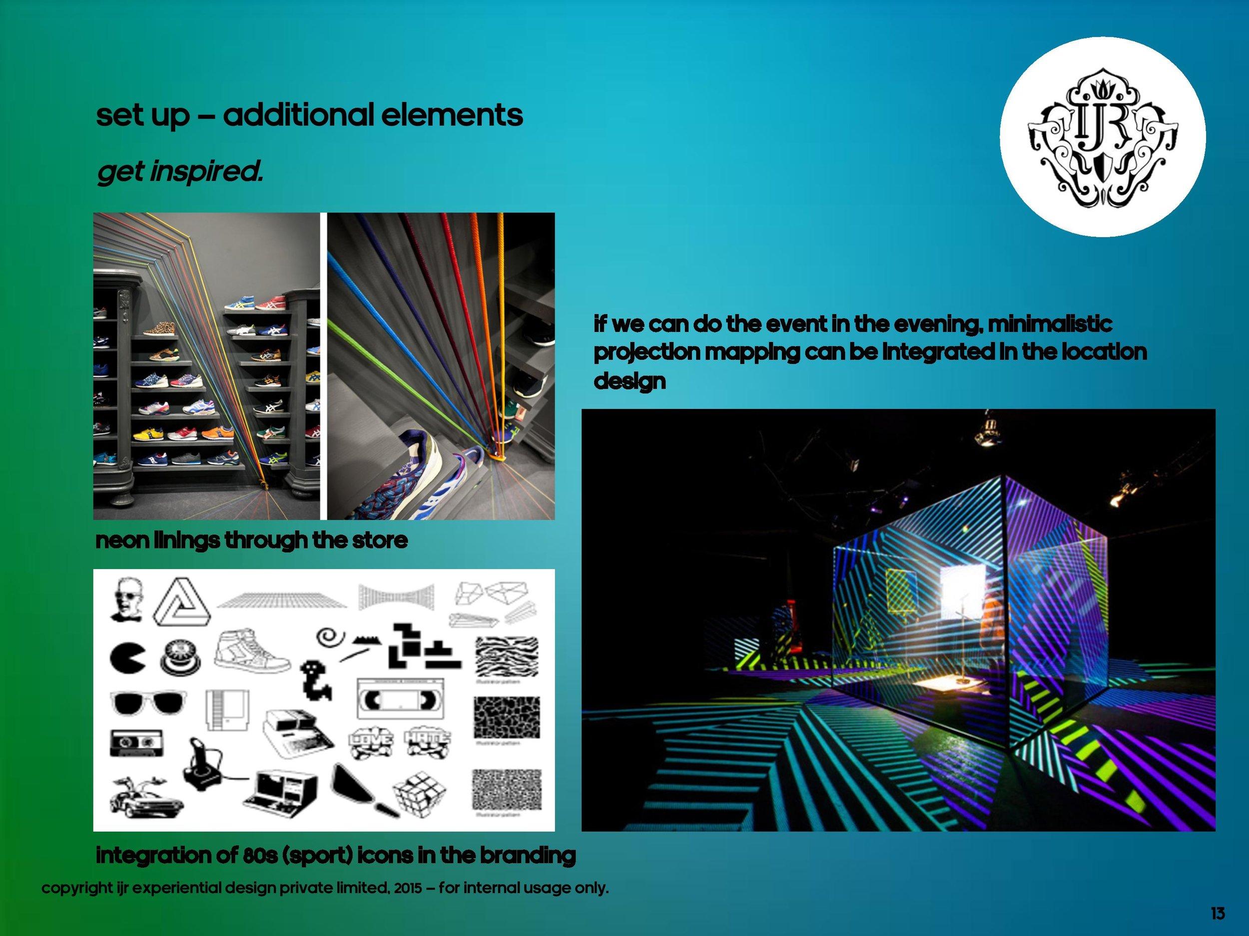 IJR_idea paper_Blogger Event MK-page-013.jpg