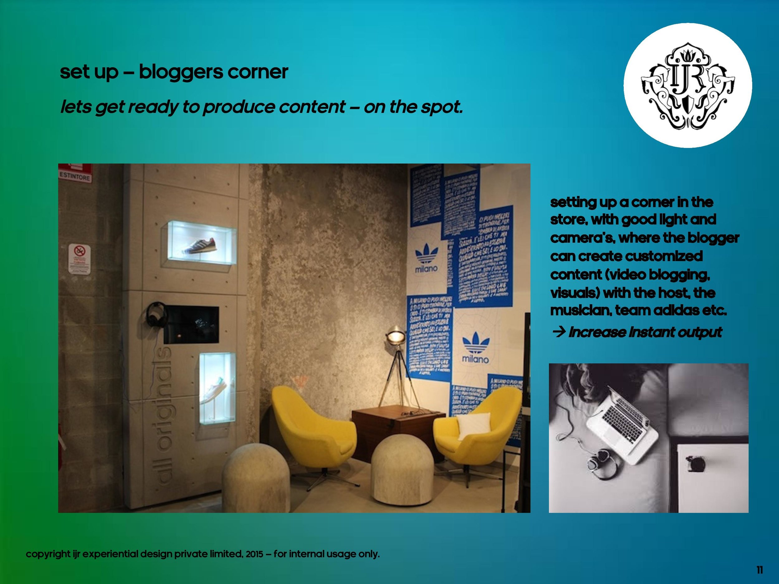 IJR_idea paper_Blogger Event MK-page-011.jpg