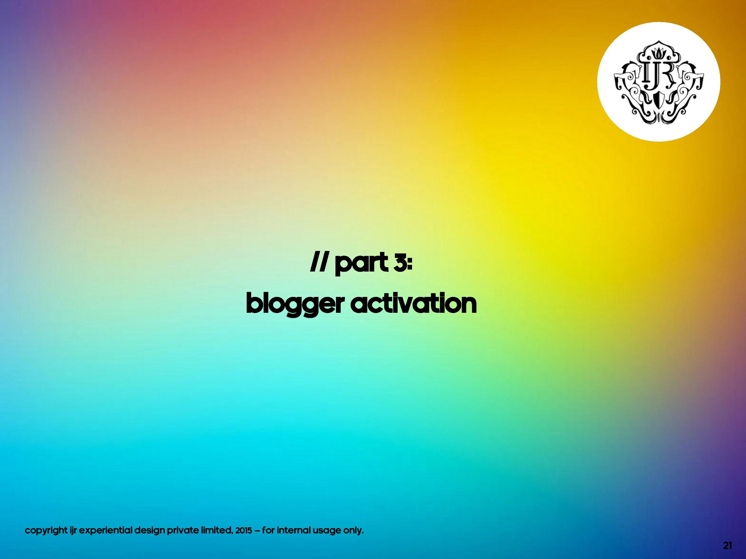 IJR_idea paper_Blogger Event MK-page-021.jpg