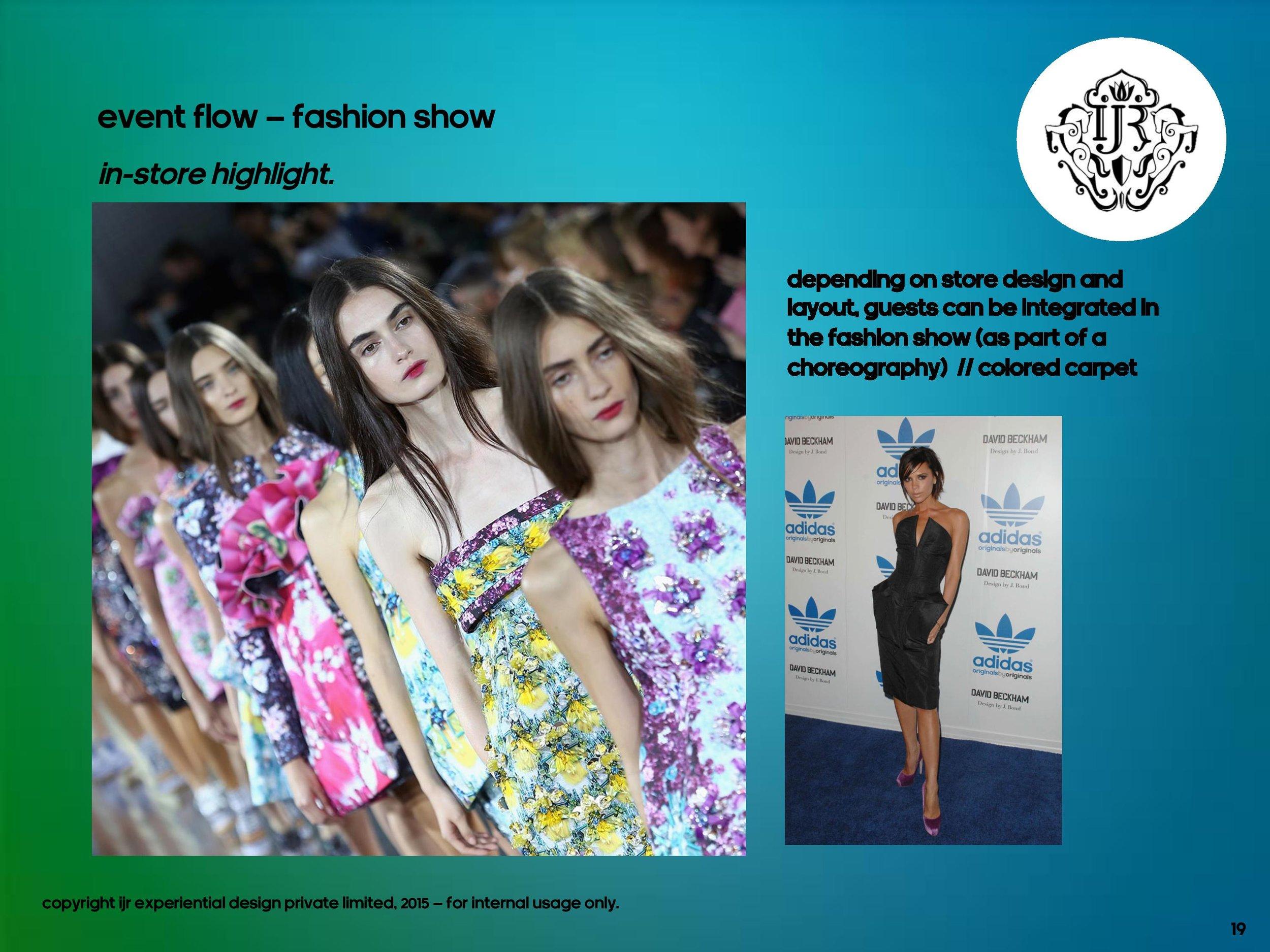 IJR_idea paper_Blogger Event MK-page-019.jpg