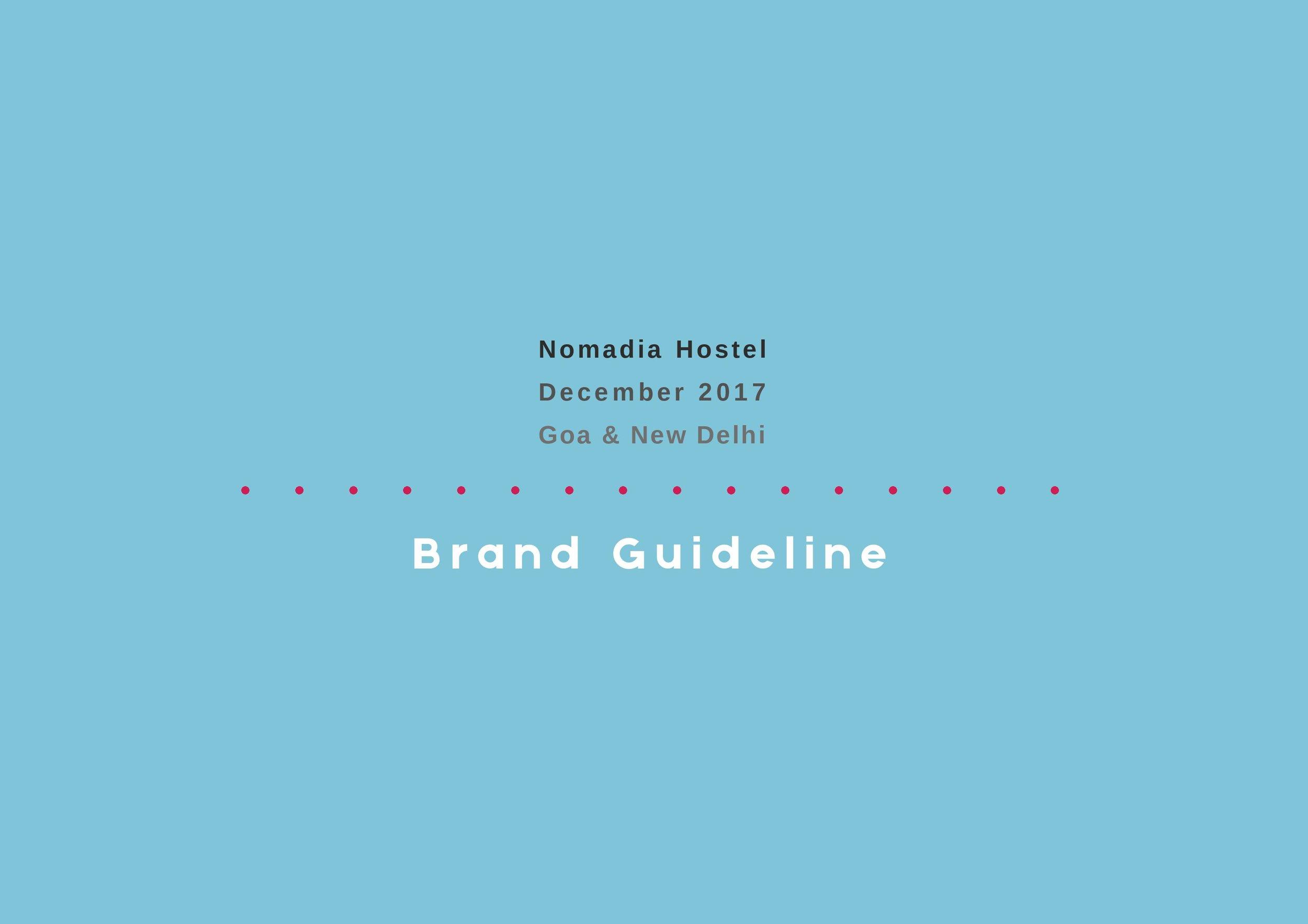 Brand Guideline_NomadiaHostel-page-001.jpg