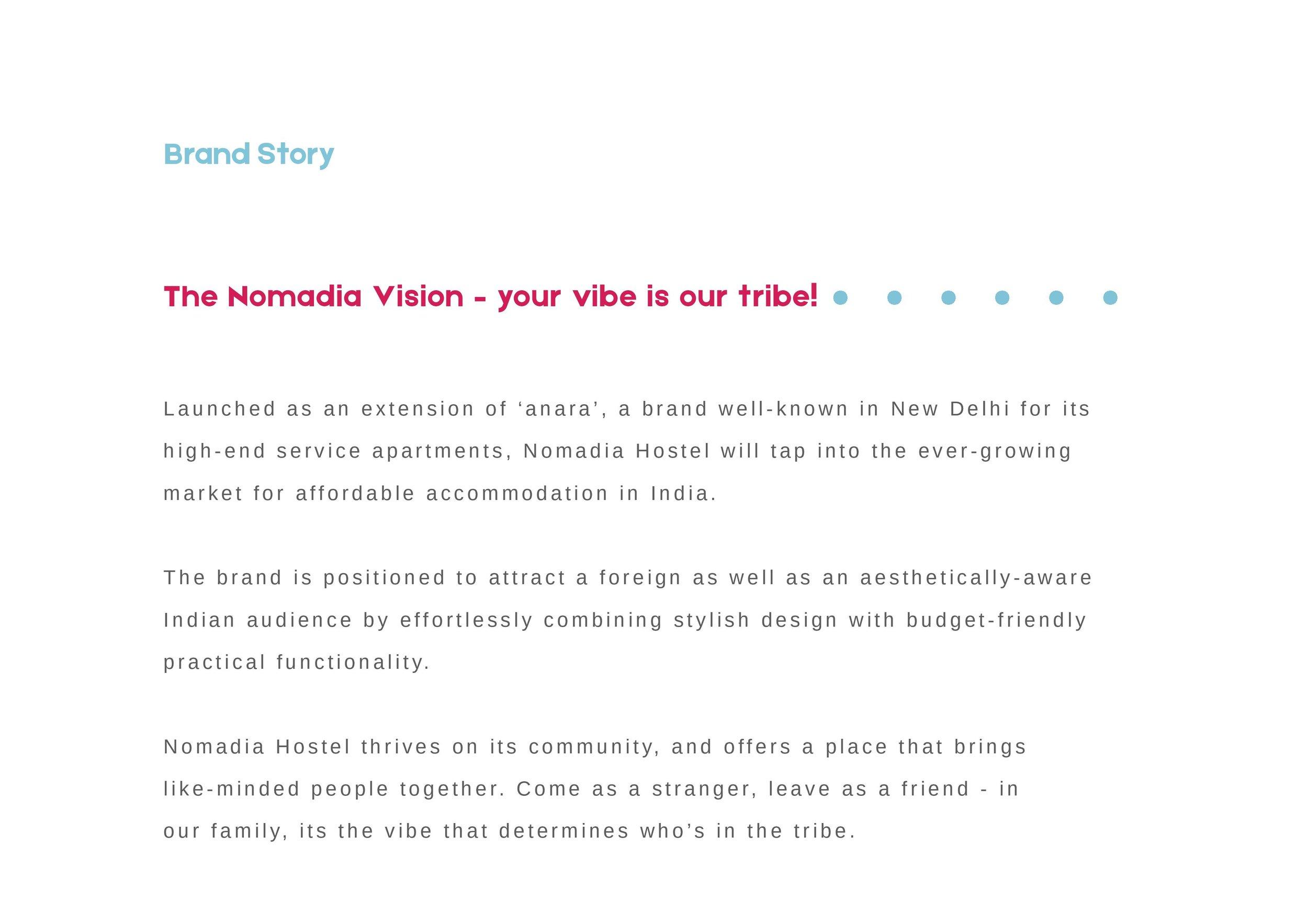 Brand Guideline_NomadiaHostel-page-002.jpg