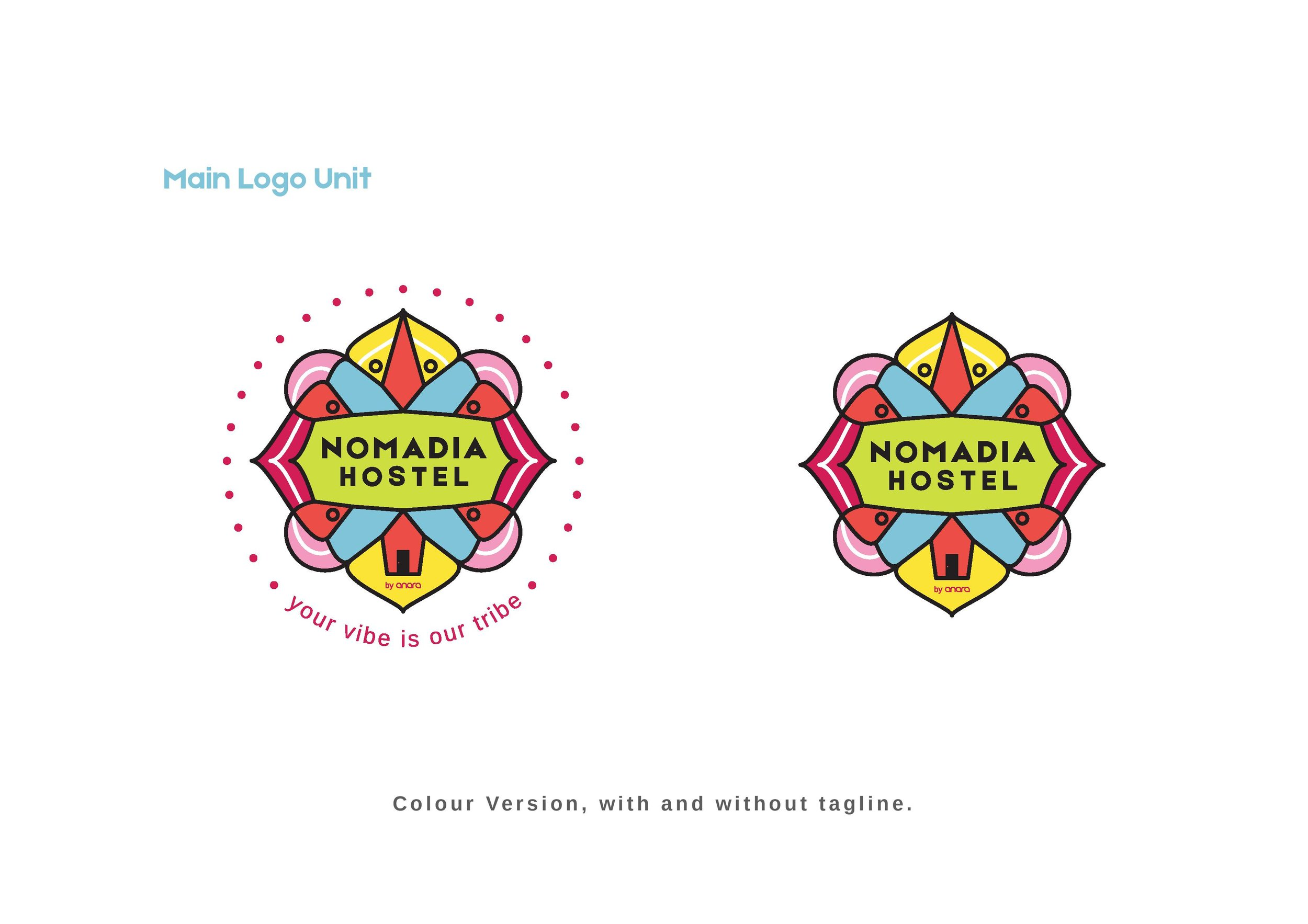 Brand Guideline_NomadiaHostel-page-007.jpg