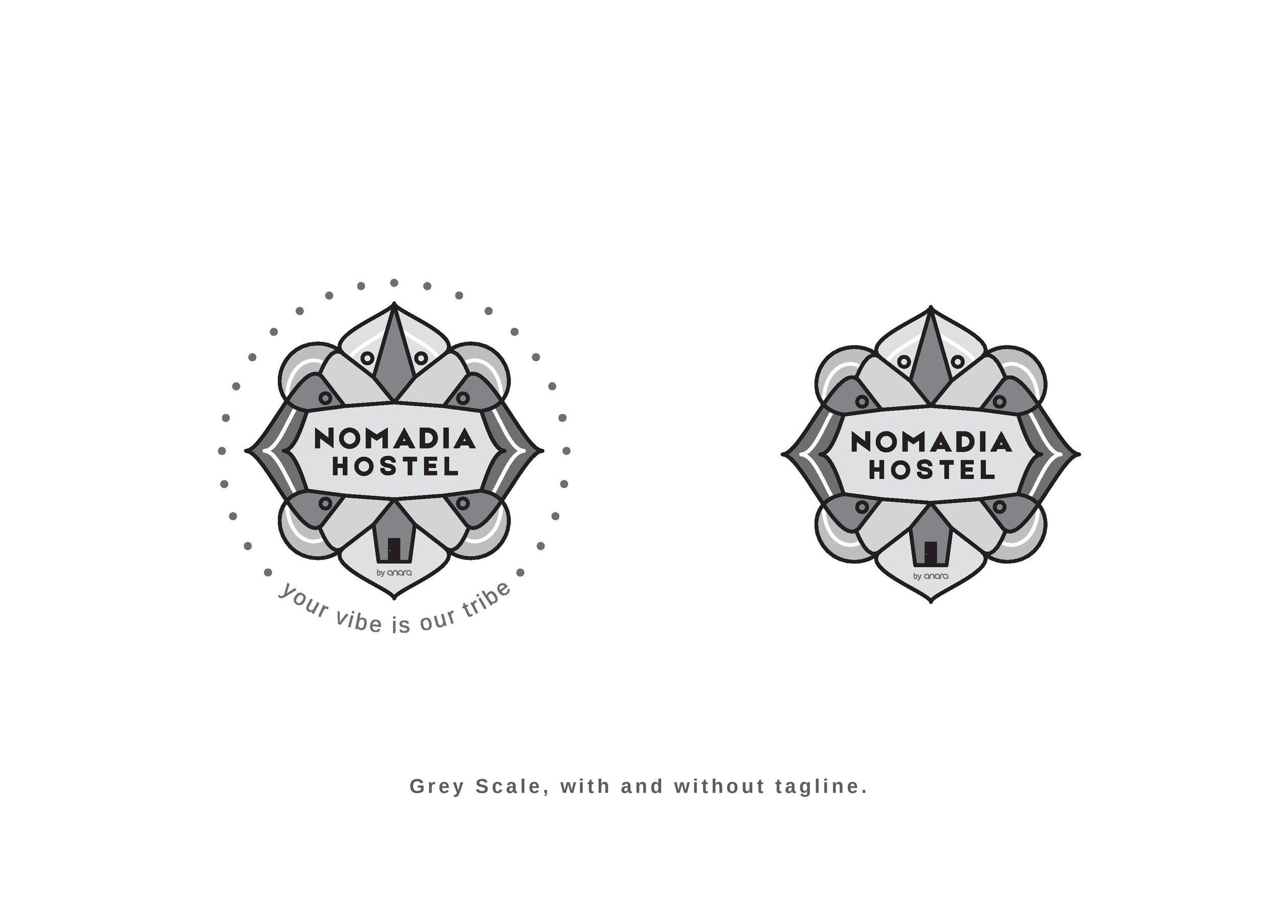 Brand Guideline_NomadiaHostel-page-009.jpg