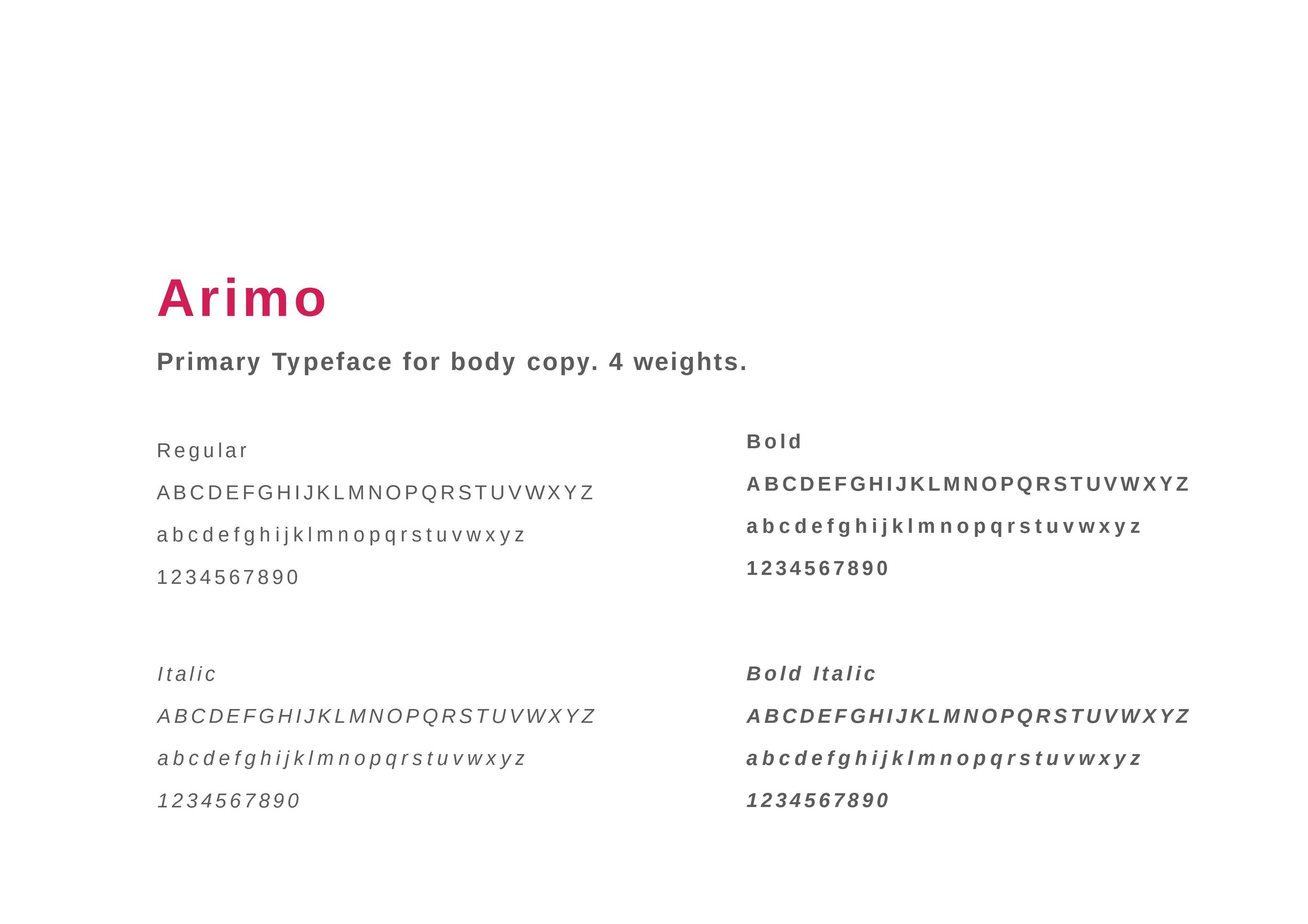Brand Guideline_NomadiaHostel-page-013.jpg