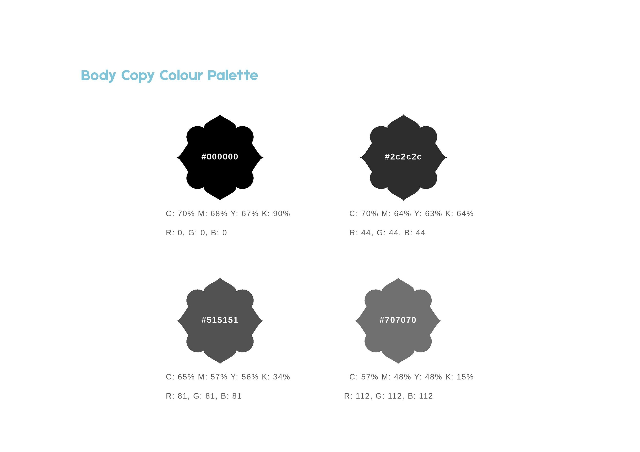 Brand Guideline_NomadiaHostel-page-014.jpg