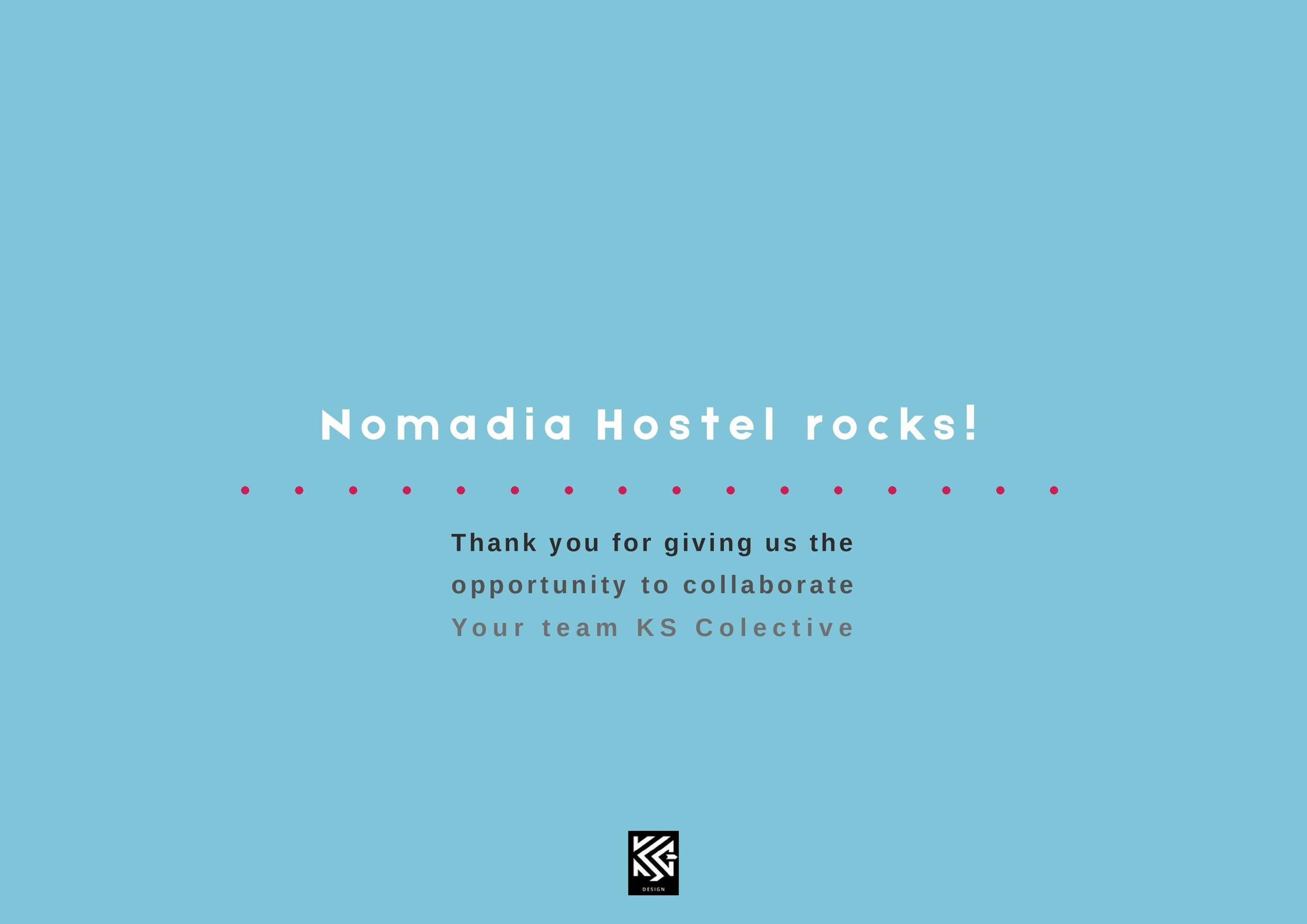 Brand Guideline_NomadiaHostel-page-019.jpg