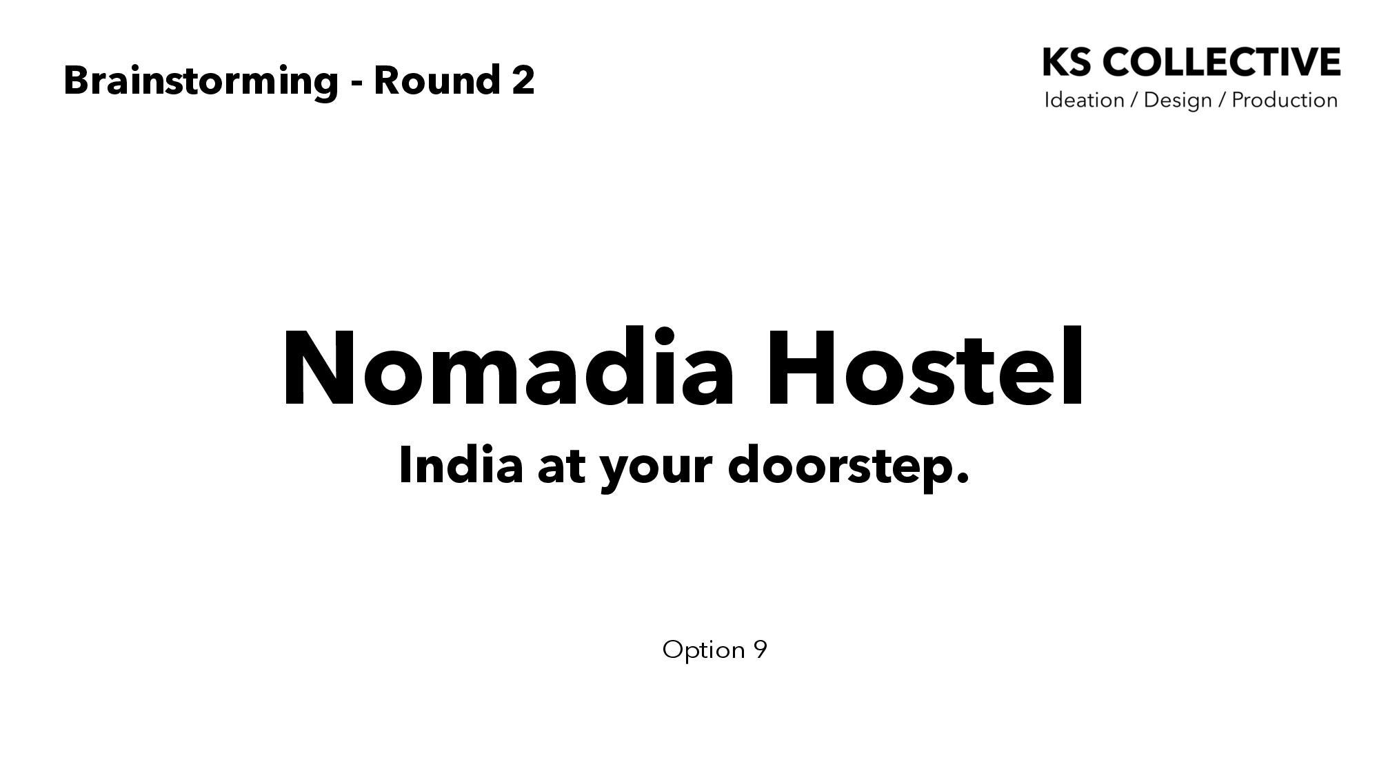 Nomadia_Taglines_Round2-page-012.jpg
