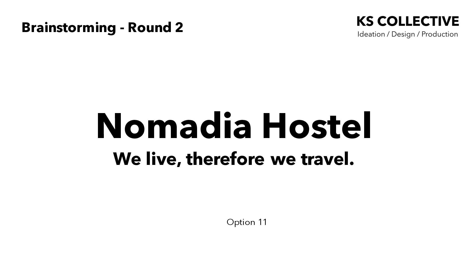 Nomadia_Taglines_Round2-page-014.jpg