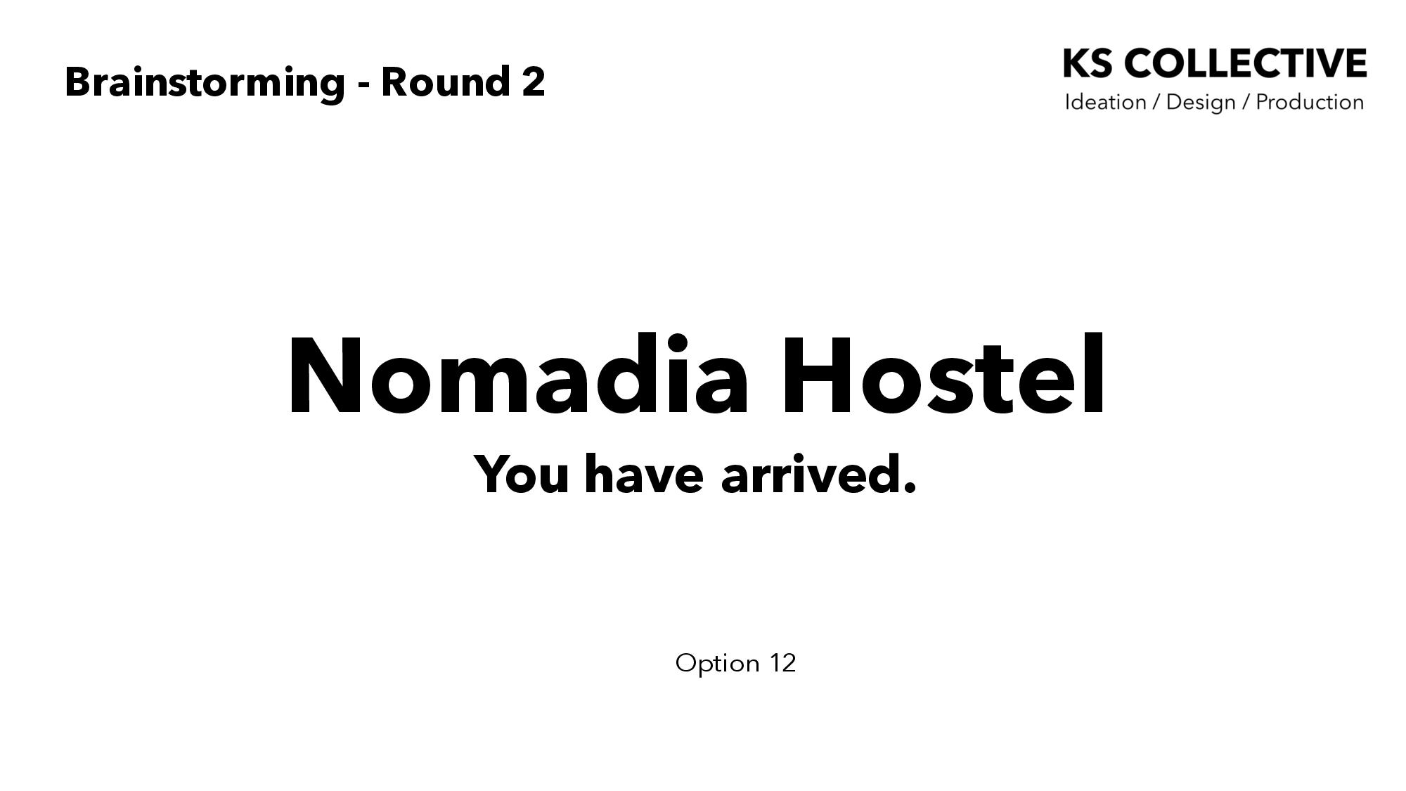 Nomadia_Taglines_Round2-page-015.jpg