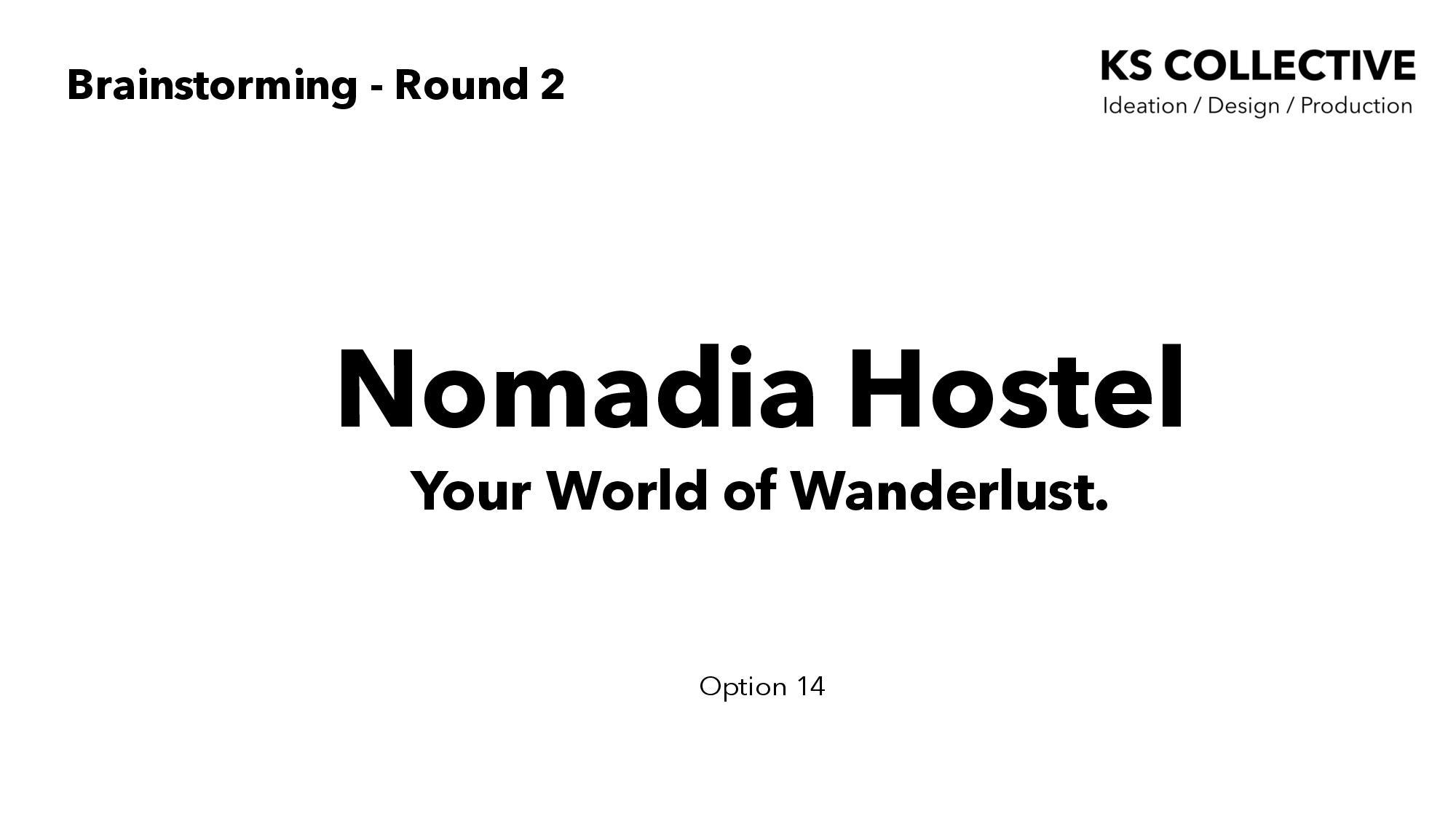 Nomadia_Taglines_Round2-page-017.jpg