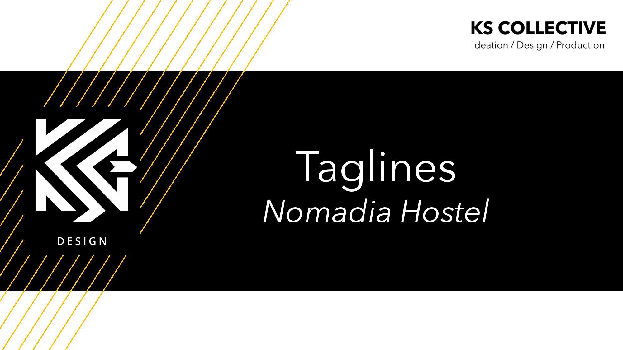 Nomadia_Taglines_Round2-page-024.jpg