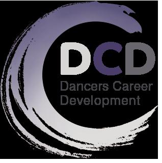 dancerscareerdevelopment-log.png
